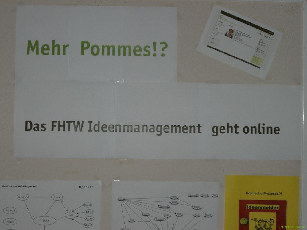 Ideenmanagement