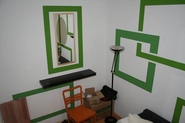 untermiete am frankfurter tor volkersfreunde. Black Bedroom Furniture Sets. Home Design Ideas